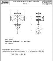 Wozek-kd04-92